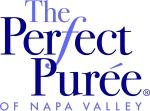 PP logo_stacked-hi-res