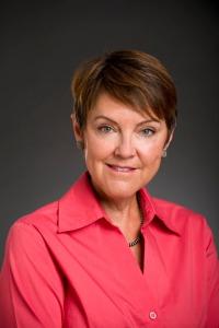Cynthia Delgado