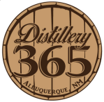 distillery_365_logo_Color_PNG