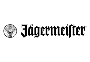Jager_Logo_Horizontal_Black