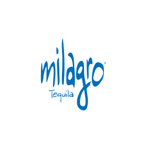 MILA_tequila_1C_blue