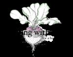 CWK Logo Color Transparent